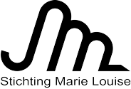 Stichting Marie Louise